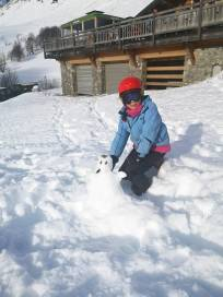 blog-maman-forme-instruction-en-famille-decouverte-neige