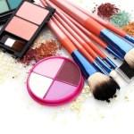 #LivingTo100: Be Aware of Makeup Expiration Dates