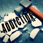 My Battle with Addiction