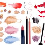 #LivingTo100: Be Aware of Makeup Expiration Dates