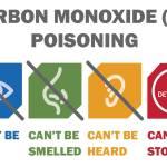 #LivingTo100: Beware of common chemical hazards