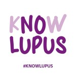#TellUsAnything: Lupus can kill