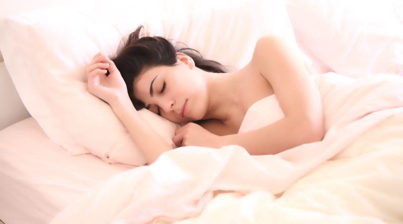 sleep_better_tonight