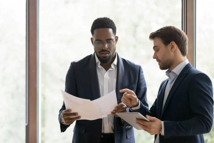 portage salarial conseil consultant entreprise