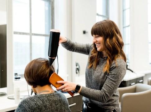 « Connect Beauté » : une solution digitale performante pour les professionnels de la beauté
