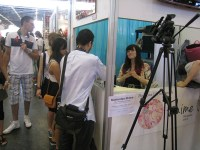 Japan-expo-15e-impact-JE-2014-manga-tv-anime-streaming-legal-gratuit-Jour-1