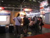 Japan-expo-15e-impact-JE-2014-manga-tv-anime-streaming-legal-gratuit-Jour-2