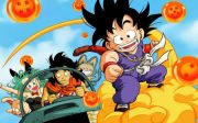 feu-d-artifice-dragon-ball-seven-crystal-balls-fireworks-japanese-anime-online-manga-tv-streaming-legal-gratuit-1