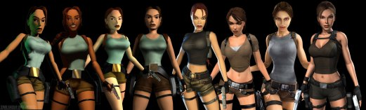 game-jeu-video-old-school-tomb-raider-evolution-lara-croft-pixel-playstation-anime-online-manga-tv-streaming-legal-gratuit-2