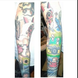 ghibli-tattoos-tattoo-film-movie-body-miyazaki-tatouage-anime-online-manga-tv-legal-gratuit-4