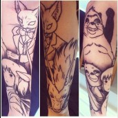 ghibli-tattoos-tattoo-haku-spirited-away-miyazaki-tatouage-anime-online-manga-tv-legal-gratuit-1
