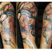ghibli-tattoos-tattoo-haku-spirited-away-miyazaki-tatouage-anime-online-manga-tv-legal-gratuit-2