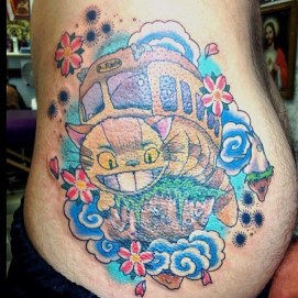 ghibli-tattoos-tattoo-totoro-studio-miyazaki-tatouage-anime-online-manga-tv-legal-gratuit-9