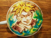marco-phoenix-one-piece-Latte-Artist-Belcorno-Amazing-Anime-art-manga-online-streaming-legal-gratuit