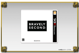 cover-bravely-second-image-game-jeu-video-DS-nintendo-anime-online-manga-tv-streaming-legal-gratuit (1)