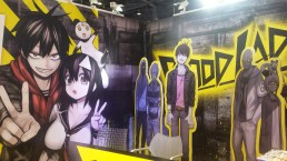 salon-du-livre-paris-SDL2015-stand-editeur-evenement-manga-tv-sreaming-anime-online-legal-gratuit-stand-kurokawa (1)