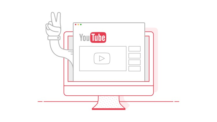 Las claves del auge del vídeo online