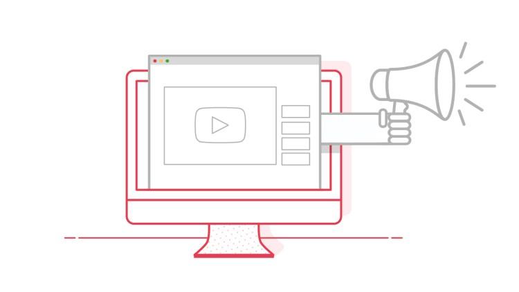 Los vídeos online tienen el mayor poder de conversión