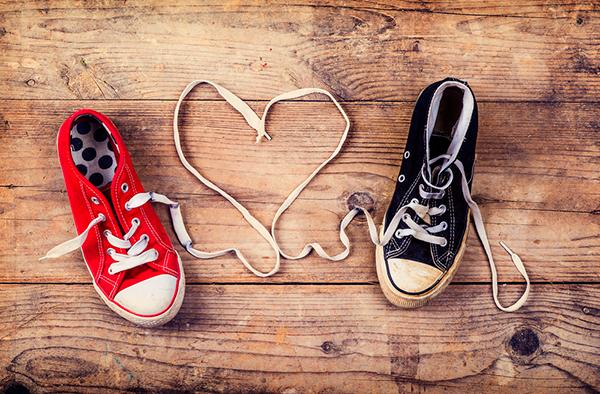 La importancia del contenido para crear una lovebrand
