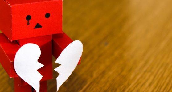 Cómo saber si la relación con un cliente está a punto de romperse