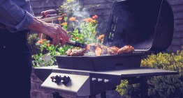 How to Prep Your Barbecue for Summer