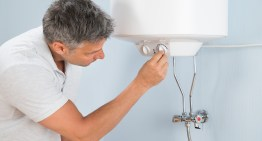 How To Look After Your Boiler This Winter With The AA