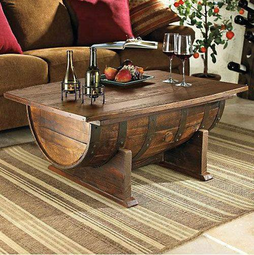 Barre coffee table DIY Handy Mano ManoMano Mano Mano Handymano