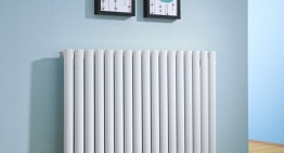 Top 10 Tips Cutting Your Heating Bill by up to 40%