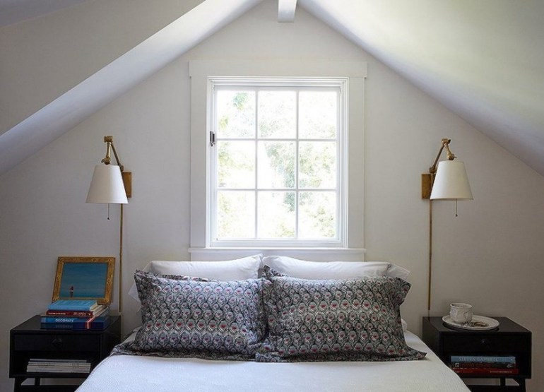 Hacks to Make Your Home Look Expensive the handy mano manomano diy do it yourself hanging lights