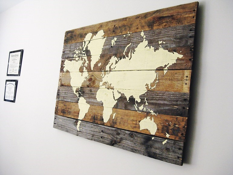 manomano mano mano the handy diy do it yourself pallet project where to find how to search free cheap map boards