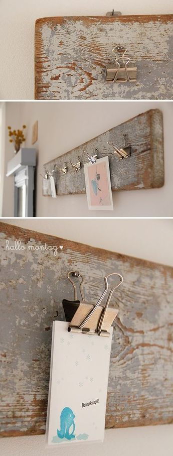 Mother's Day Gift Ideas Homemade Gifts presents mothering sunday the handy mano manomano macrame wooden photo holder