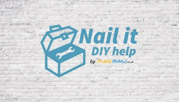 Nail It: DIY Help and Advice – Code of Conduct