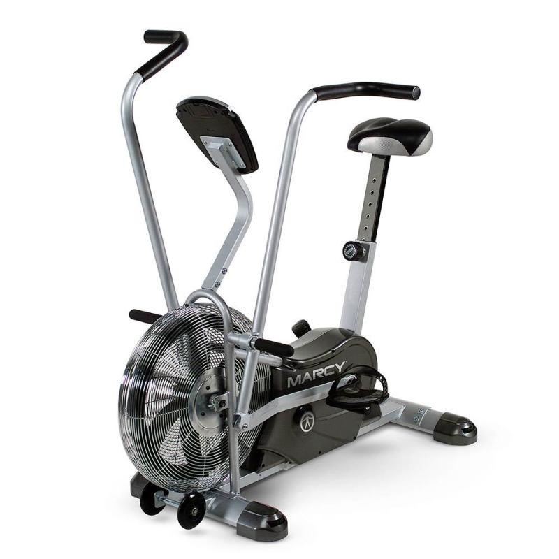 Deluxe Fan Bike Marcy AIR-1