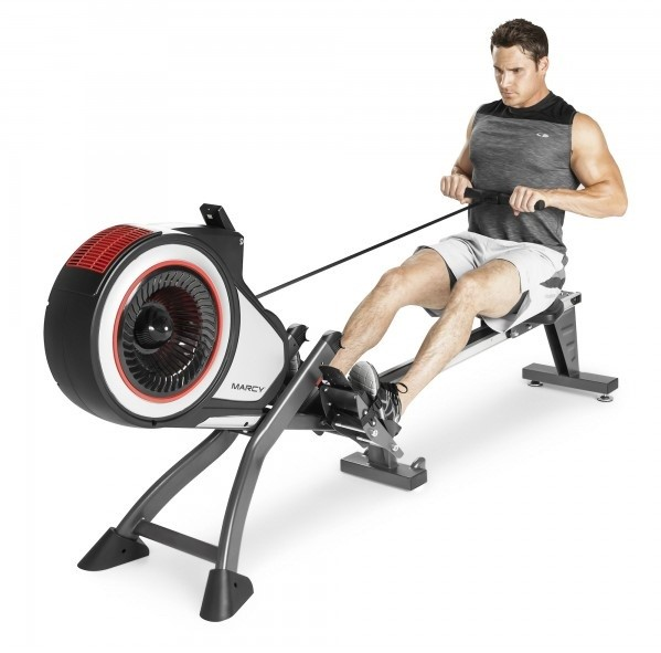rowing-offers-a-total-body-workout