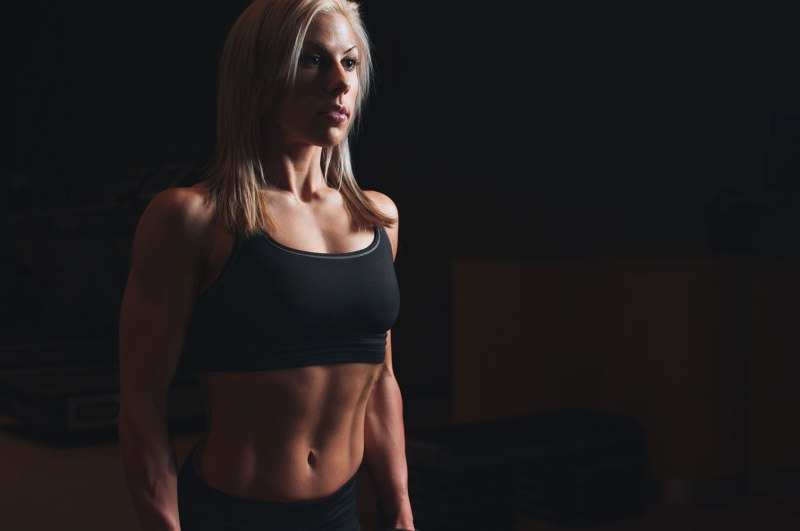 58 5 ways to crush your core down to the core