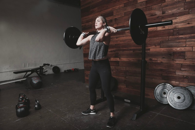 barbell-weights