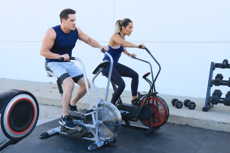 What-is-Crossfit-and-what-are-the-Crossfit-Games-Air-Bike-Fan-Bike-example