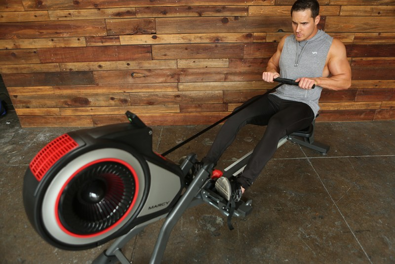 What-is-Crossfit-and-what-are-the-Crossfit-Games-Rowing-Machine-2