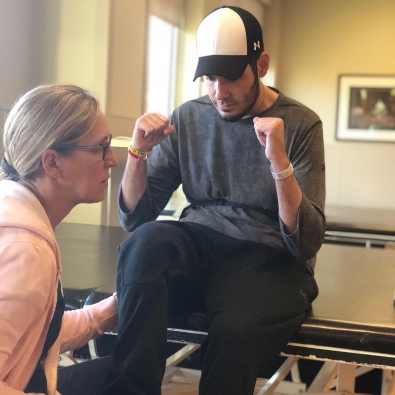 Michael_A_Moore_In_Rehab_Facility