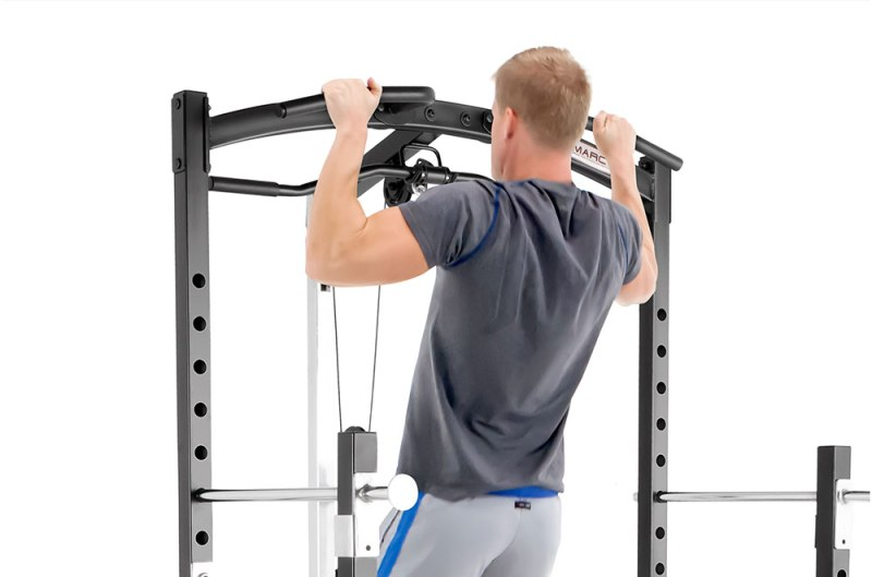 Pairing-Marcy-Power-Cages-and-Weight-Benches---MWM-7041