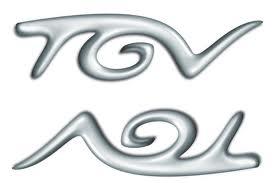 tgv logo escargot