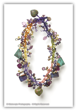 Ellen_Solomons_Jewelry_MLP_2204-Edit