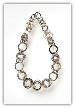 Ellen_Solomons_Jewelry_MLP_2217-Edit