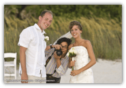 Martens_Wedding_MLP_4725