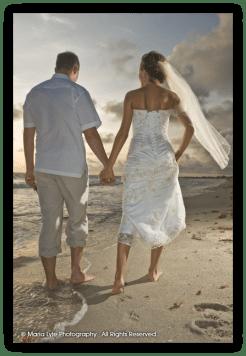 Martens_Wedding_MLP_7185