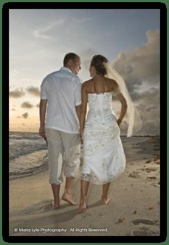 Martens_Wedding_MLP_7186