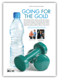 SRQ_Mag_January_2009_Sports&FitnessCover-JAN09