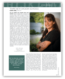 SRQ_Mag_May_2009_TempleBethSholomSchools