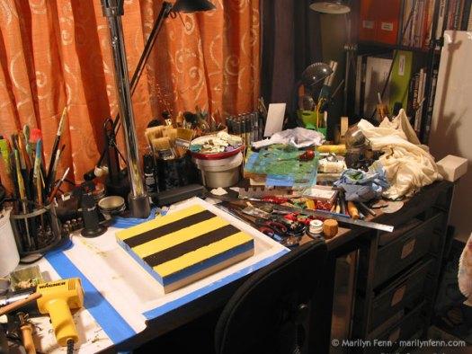 encaustic-studio-right2