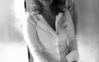 Marina Galatioto